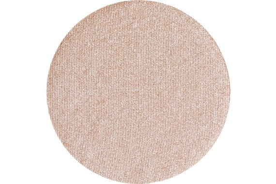 Single Eyeshadow Fjällsippa