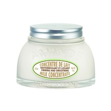 L'Occitane - Almond Milk Concentrate 200 ml