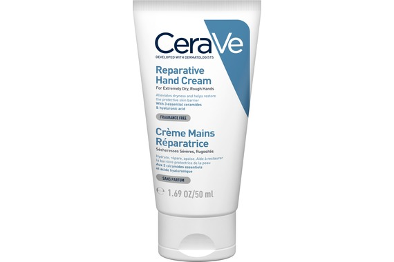 CeraVe Handcreme 50ml