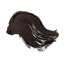 IsaDoraMascara EXTRA VOLUME WP Dark Brown