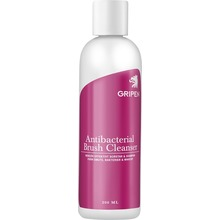 Gripen - ANTIBACTERIAL BRUSH CLEANSER 200 ml