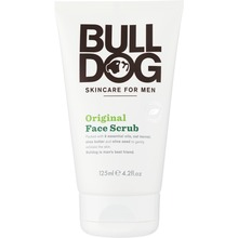 BulldogOriginal Face Scrub