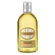 L'Occitane - Almond Shower Oil 250 ml