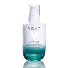 Vichy - Slow Age Daily Care 50 ml