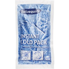 Salvequick - Instant Cold Pack 1 st