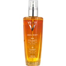 VichyIdéal Body Oil