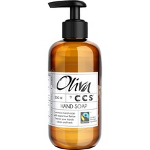 Oliva by CCSEARTHHand Soap