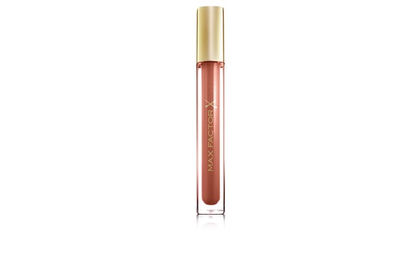 Colour Elixir Gloss 75 Glossy Toffee