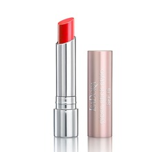Isadora - Gloss Stick Stylo 30 Sunshine Red 3 G