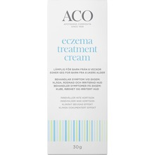 ACO - Minicare Eczema Treatment Cream 30 g