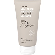 Indy Beauty Rich Hair Treatment - Repair. Reparerande hårinpackning. 150 ml