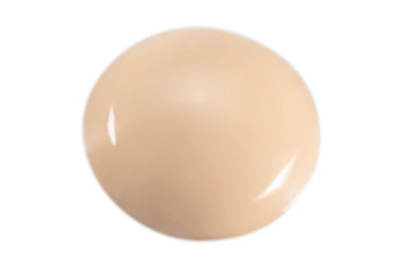 Foundation Diamond Beige