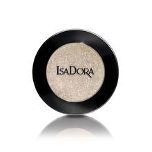"Isadora - PERFECT EYES 20 GLOSSY DIAMONDS ""2,2 G"""