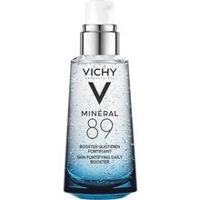 Vichy - MINÉRAL 89 50ml