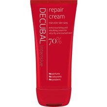 Decubal - Repair Cream 100 ml