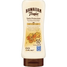 Hawaiian TropicSatin Protection Lotion spf 50