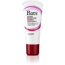Bats - Cremedeo Roll On Dam 60 ml