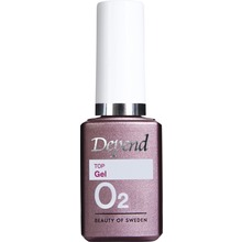 Depend - O2 Top Gel 11 ml