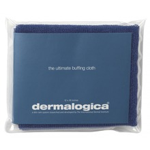 Dermalogica - The ultimate buffing cloth 1ST
