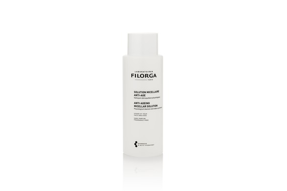 Micellar Solution Anti-Ageing