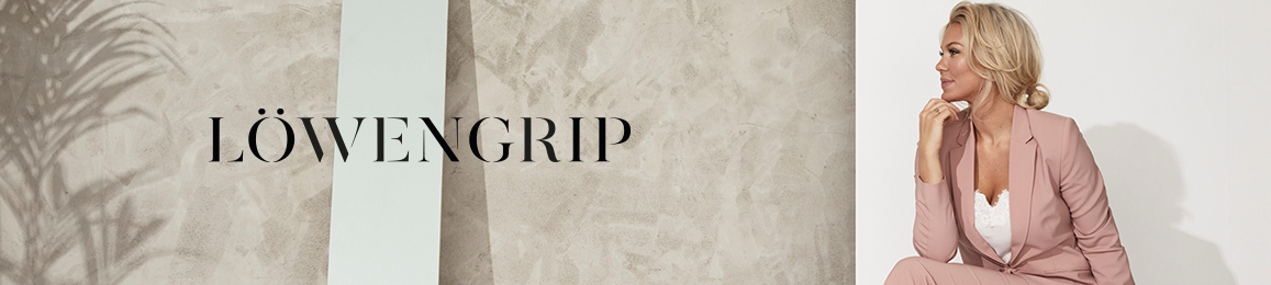Top Header_Löwengrip_1157x260.png