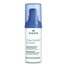 NUXE - Creme fraiche / Serum 30 ml