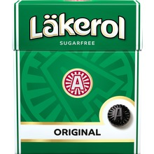 LäkerolOriginal 1-pack