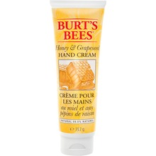Burt's Bees - Handcream Honey & Grapeseed 73