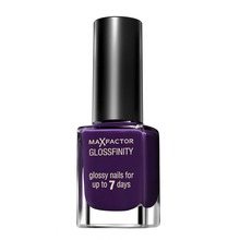 Max Factor - Glossfinity 05 Top Coat 11 ml