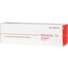 metronidazol kräm apoteket