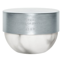 Rituals - Namasté Hydrating Gel Cream  50 ml