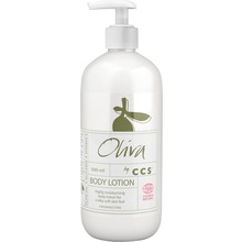 Oliva by CCSBody Lotion oparf