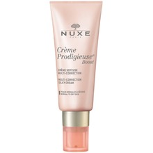 Nuxe - Créme Prodigieuse Boost Silky Cream 40 ml