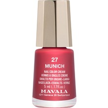Mavala - Minilack Munich 5ml