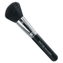 Isadora - FACE SCULPT BRUSH 33G