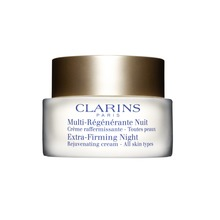 ClarinsExtra-Firm Night Cr AST