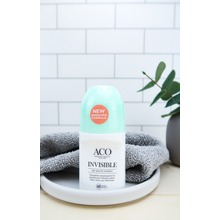 ACO - Deo Invisible 50 ml