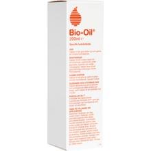 bio oil återförsäljare