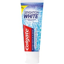 Colgate - Tandkräm Sensation White 75ml