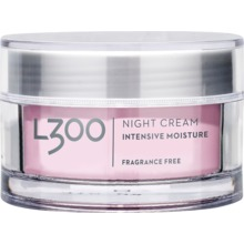 L300 - Intensive Moisture Night Cream + 50 ml