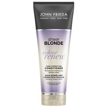John Frieda - Sheer Blonde - Colour Renew Conditioner