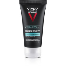 Vichy - Homme Hydra Cool+ 50 ml
