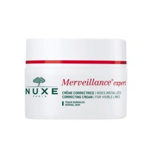 Nuxe - Merveillance Ex. Lift And Firm 50 ml