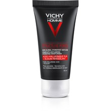 Vichy - Homme Structure Force 50 ml