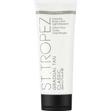 St Tropez - Gradual Tan Body Light/Medium 200ml