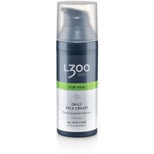 L300 - For Men Face Cream 50 ml