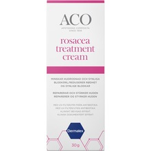 ACO - Rosacea Treatment Cream 30 g