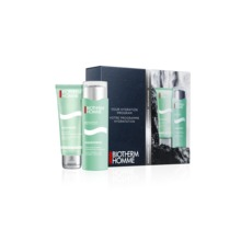 Biotherm - Aquapower Set 150 ML