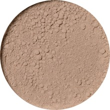 IDUN MINERALS - Foundation - Ingrid 7 g