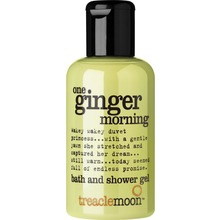 Treaclemoon - One Ginger Morning Duschkräm 60 ml